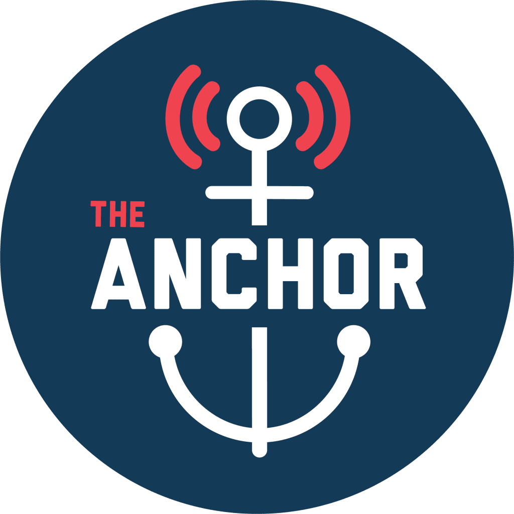 Laura Winters - theanchor_final