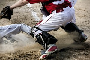 Hingham High Varsity Baseball vs Whitman-Hanson HS (Home) @ Hingham High School