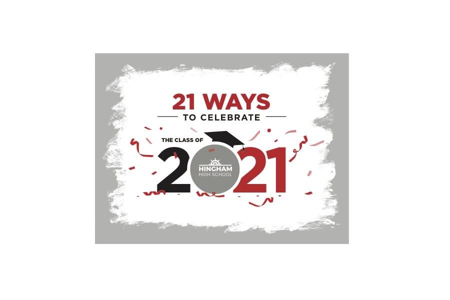 21_Ways_HHS_2021